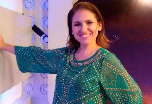 Fernanda-Iglesias