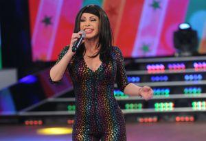 Fernanda-Herrera-4