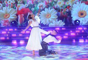 Bailando 2016: Los Nocheros, El Polaco, Favio Posca, Iliana