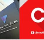 """Confirmado: """"C5N"""" se muda a """"Ideas del Sur"""" el 1ro. de febrero"""