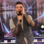 Marcelo Tinelli se queda un año más en El Trece