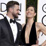 Los ganadores de los Golden Globes 2017. Fotos