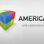 Cambios en el directorio del grupo America
