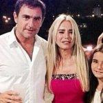 Murió Silvia, la hermana de Fabián Rodríguez