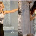 Flor Vigna reemplazaría a Charlotte Caniggia en Abracadabra