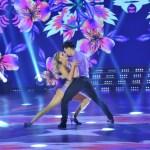 Bailando 2017:Noche del viernes. Fotos, videos y puntajes