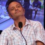 """Echaron al panelista 'Tartu' de Intrusos: """"Se cansaron de mí"""""""