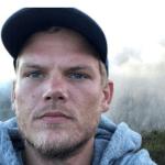 Murió a los 28 años el conocido DJ sueco Avicii