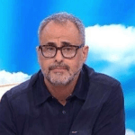 América TV le soltó la mano a Jorge Rial?