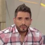 """Juan Cruz Sanz pidió una licencia psiquiátrica y no volvería a """"Cortá por Lozano"""""""