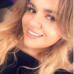 Morena Rial habló tras los llamados que recibió desde la cárcel