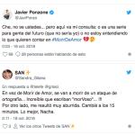 """Flojo debut para Griselda Siciliani con """"Morir de amor"""""""