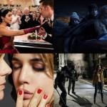 Todos los estrenos de noviembre en Netflix: series, películas y documentales