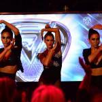 Bailando 2018: Noche del viernes. Fotos, vídeos y puntajes