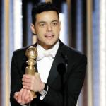 La lista de ganadores de los Globos de Oro 2019
