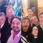 """Los periodistas y humoristas que faltaron a la apertura de la temporada número 30 de """"ShowMatch"""""""