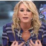 """Yanina Latorre dijo que Jorge Rial la había amenazado y disparó: """"Sos un forro y un cagón"""""""