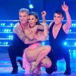 SuperBailando: Ya hay 7 famosos confirmados que bailarán en la salsa de a tres