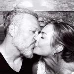 Escandalosa separación de Paula Trapani y Diego Kolankowsky