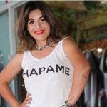 Gianinna Maradona anunció que demandará a Damián Rojo: ¿qué dijo el periodista?