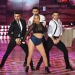 """Super Bailando: Comenzó la ronda de """"Los grandes éxitos. Fotos, videos y puntaje"""
