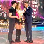 Super Bailando 2019: Noche de sentencia, duelo y elimnacion