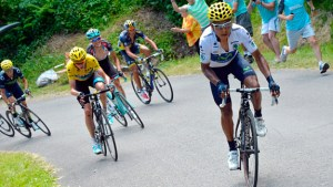 quintana froome