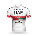 UAE Emirates