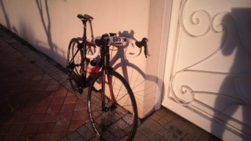 desafio bici