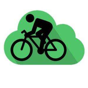blog ciclismo referentes