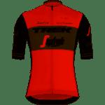 trek segafredo blog ciclismo
