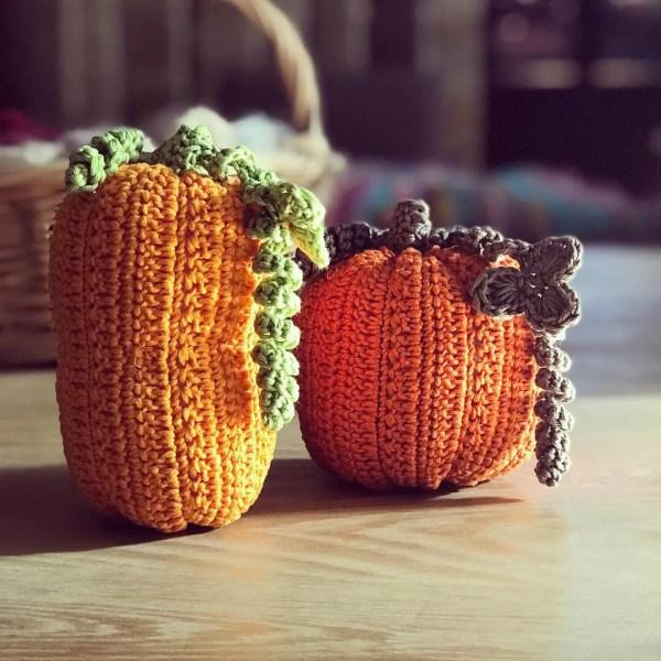 Taller Calabazas para Halloween