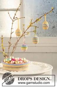 Pascua - Easter