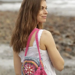 Kit Bolso Summer Treasure