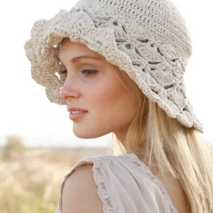 Kit Gorro Dune hat