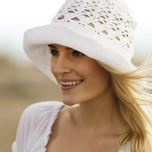 Kit Gorro Summer Dream