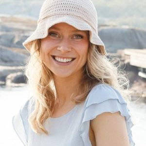 Kit Gorro Seaside Shade