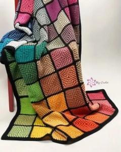 Cahlistas Color Pack