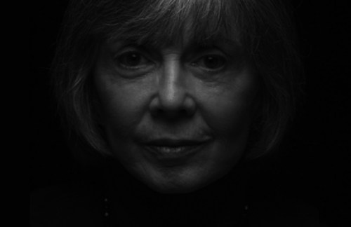 Anne Rice Writing Tips