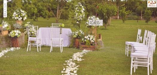 Organizacion de bodas en cali, bodas en cali, decoracion de bodas en cali, matrimonios campestres en cali, decoracion bodas cali, bodas y eventos en cali, entremanteles 5