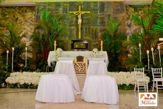 bodas y eventos en cali, organizacion bodas cali, bodas cali, decoracion bodas cali, organizadores bodas cali, boda campestre cali, enttremanteles 1