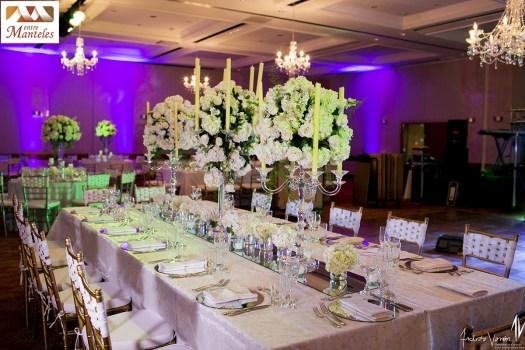decoracion de bodas en cali, tendencias matrimonios, bodas cali,, matrimonios cali, bodas campestres en cali, entremanteles 15