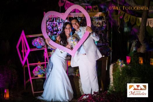 organización de bodas en cali, decoracion de bodas en cali, bodas en cali, bodas y eventos en cali, decoracion de bodas en cali y matrimonios campestres, entremanteles 13