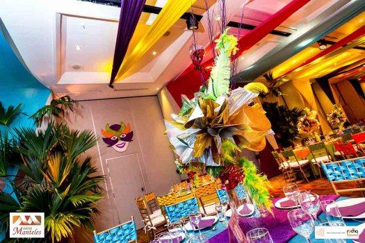 organizacion bodas cali, decoracion bodas cali, bodas cali entremanteles 6
