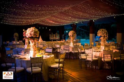 organizacion de bodas en cali, decoracion de bodas en cali, matrimonios campestres cali, entremanteles 1