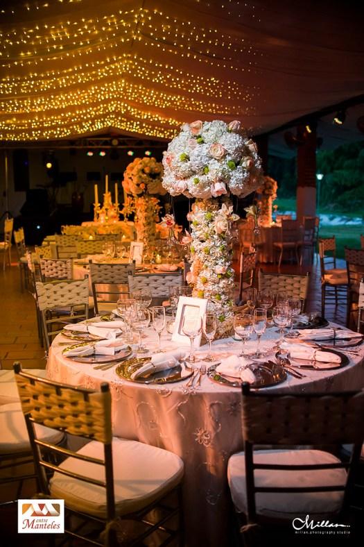 organizacion de bodas en cali, decoracion de bodas en cali, matrimonios campestres cali, entremanteles 2