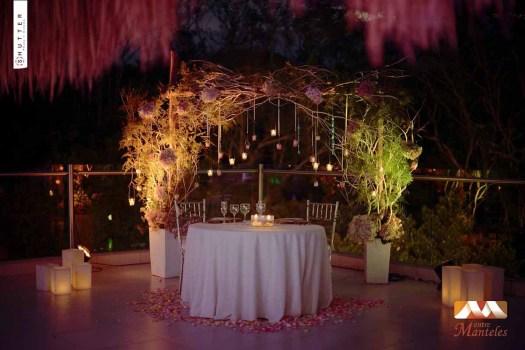 Bodas en Cali, Decoracion de bodas, decoradores, tendencias decoracion, tendencias bodas, bodas tematicas, decoraciones tematicas 9