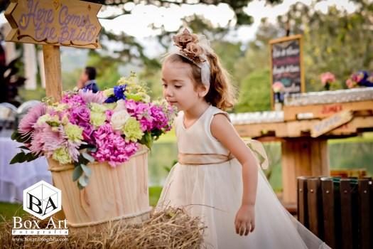 Decoracion Bodas en Cali, Bodas en Cali, Organizacion de Bodas en Cali, Organizadores de Bodas en Cali, Matrimonios Campestres en Cali 79