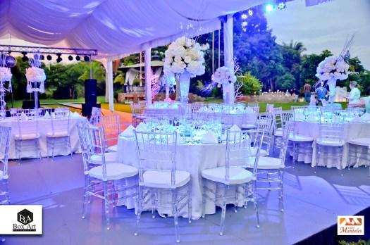 organizacion de bodas en cali, decoracion de bodas en cali, bodas en cali y matrimonios campestres entremanteles 1