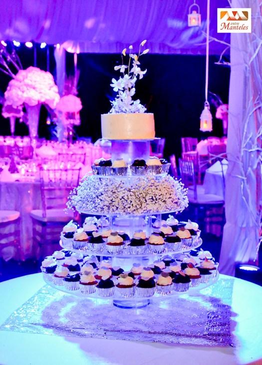 organizacion de bodas en cali, decoracion de bodas en cali, bodas en cali y matrimonios campestres entremanteles 2